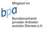 Logo BPA Milwald