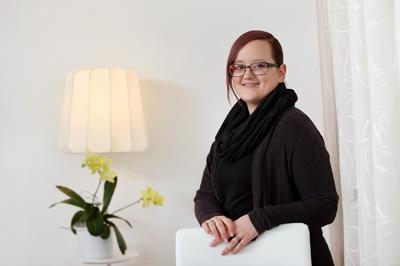 Ambulanter Pflegedienst Tanja Rist